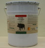 REPELLENT FOR WILD BOAR 2 KG