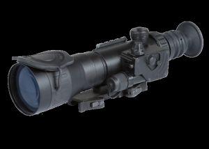 ARMASIGHT Vulcan 4.5/6x/8x Gen 2+
