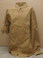 Camicie Kudu