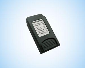 Beretti special memory C36T 16