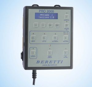 Beretti PRO 2000 (semiautomatico)