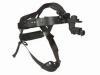 ATN Visore Notturno PS-14 Goggles kit