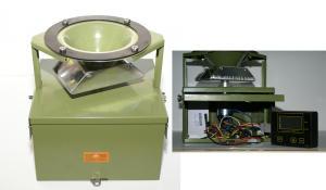 startZpoint Distributore Automatico HU-24