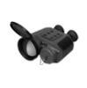 Termo Visore  binoculare   IR 516