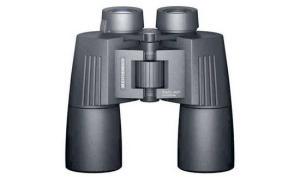 Binoculars trophy P 10x50 Ww