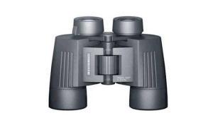 Binoculars trophy P 8x40 B Ww