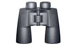 Binoculars trophy P 8x56 B