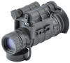 ARMASIGHT NYX-14 GEN 2 SDi MG Multi-Purpose