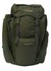 Nature backpack 55l suede