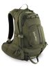 Nature Marmot backpack 38l