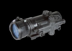 ARMASIGHT CO-MR Gen 2