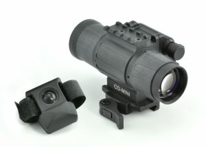 ARMASIGHT CO-Mini Gen 2+ HDi MG
