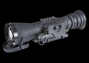 ARMASIGHT CO-LR Gen 2+ MG