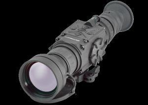 ARMASIGHT Zeus 2/3/4.5/6 Visore Termico
