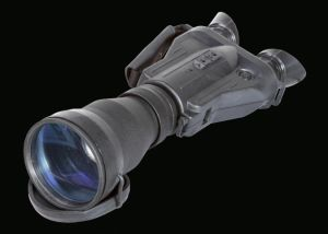 ARMASIGHT Discovery 5x/ 8x Gen 2+
