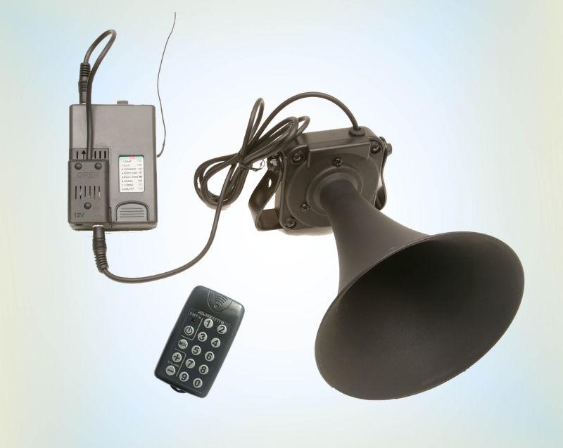 Riproduttori digitali richiami richiami per uccelli for Ti richiamo