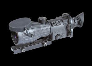 ARMASIGHT ORION 4x GEN 1+