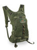Nature backpack 18l suede