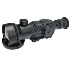 Thermal Rifle scope SZPZK1-75-3