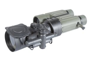 ARMASIGHT CO-X Gen 2+