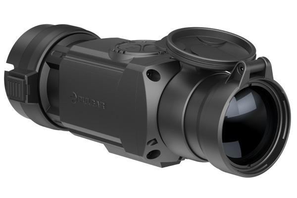 Pulsar Core FXD50 Thermal Imaging Attachment