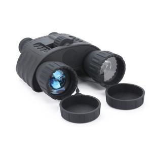 4x50 Visore Notturno Digitale Binoculare SZP-80