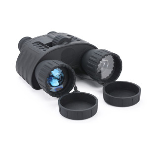 Digital Night Vision Binocular  SZP-80