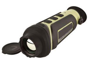 Termocamera  SPZ  35 mm 384×288